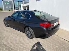 2017 BMW 5 Series 520D Auto M Sport Mpumalanga Nelspruit_3