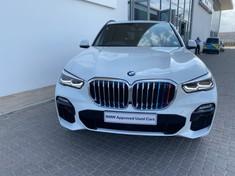 2019 BMW X5 xDRIVE30d M Sport Mpumalanga Nelspruit_1