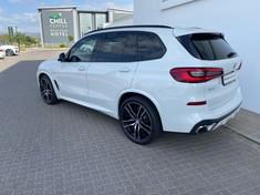2019 BMW X5 xDRIVE30d M Sport Mpumalanga Nelspruit_3