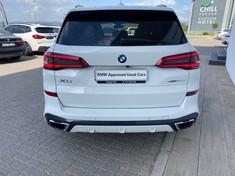 2019 BMW X5 xDRIVE30d M Sport Mpumalanga Nelspruit_4