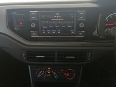2020 Volkswagen Polo 1.0 TSI Trendline Western Cape Worcester_4