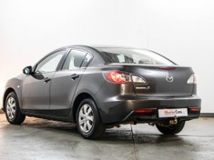 2011 Mazda 3 1.6 Original  North West Province Potchefstroom_4