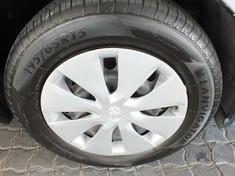 2015 Toyota Corolla Quest 1.6 Western Cape Brackenfell_3