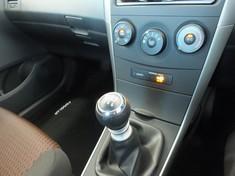2015 Toyota Corolla Quest 1.6 Western Cape Brackenfell_4