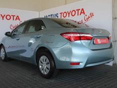 2020 Toyota Corolla Quest 1.8 Western Cape Brackenfell_2