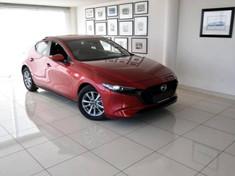 2020 Mazda 3 1.5 Active 5-Door Gauteng Centurion_1