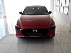 2020 Mazda 3 1.5 Active 5-Door Gauteng Centurion_2