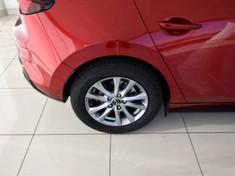 2020 Mazda 3 1.5 Active 5-Door Gauteng Centurion_3