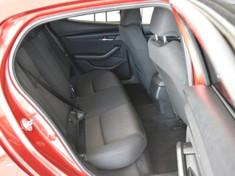 2020 Mazda 3 1.5 Active 5-Door Gauteng Centurion_4