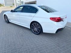 2019 BMW 5 Series 520d M Sport Mpumalanga Nelspruit_3