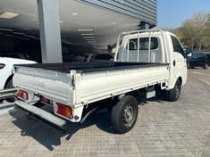 2016 Hyundai H100 Bakkie 2.6d Fc Cc  North West Province Rustenburg_4