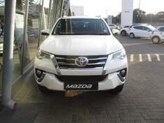 2019 Toyota Fortuner 2.4GD-6 RB Auto Gauteng Johannesburg_1