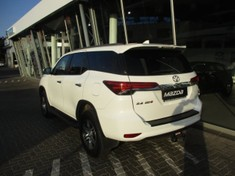 2019 Toyota Fortuner 2.4GD-6 RB Auto Gauteng Johannesburg_3