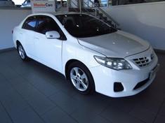 2014 Toyota Corolla 1.6 Advanced  Gauteng Sandton_0