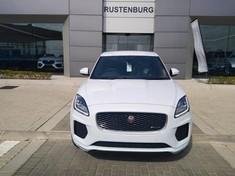 2020 Jaguar E-Pace 2.0D HSE 132KW North West Province Rustenburg_1