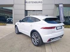 2020 Jaguar E-Pace 2.0D HSE 132KW North West Province Rustenburg_2