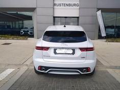 2020 Jaguar E-Pace 2.0D HSE 132KW North West Province Rustenburg_3