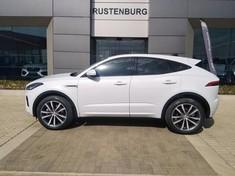 2020 Jaguar E-Pace 2.0D HSE 132KW North West Province Rustenburg_4