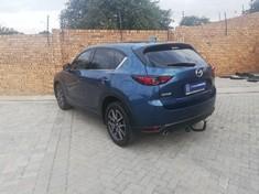 2018 Mazda CX-5 2.0 Individual Auto North West Province Rustenburg_3