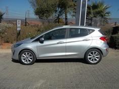 2020 Ford Fiesta 1.5 TDCi Trend 5-Door Gauteng Johannesburg_1