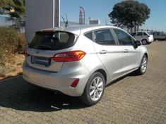 2020 Ford Fiesta 1.5 TDCi Trend 5-Door Gauteng Johannesburg_4