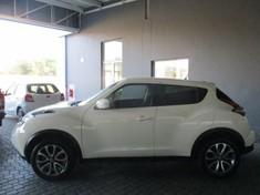 2018 Nissan Juke 1.2T Acenta North West Province Rustenburg_3