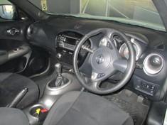 2018 Nissan Juke 1.2T Acenta North West Province Rustenburg_4