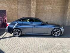 2018 BMW 3 Series 320i M Sport Gauteng Johannesburg_1