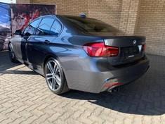 2018 BMW 3 Series 320i M Sport Gauteng Johannesburg_2