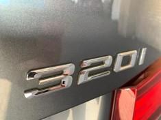 2018 BMW 3 Series 320i M Sport Gauteng Johannesburg_3
