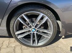 2018 BMW 3 Series 320i M Sport Gauteng Johannesburg_4