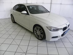 2014 BMW 3 Series 335i Luxury Line At f30  Gauteng Springs_2