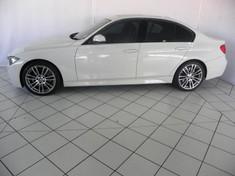 2014 BMW 3 Series 335i Luxury Line At f30  Gauteng Springs_3