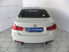 2014 BMW 3 Series 335i Luxury Line At f30  Gauteng Springs_4