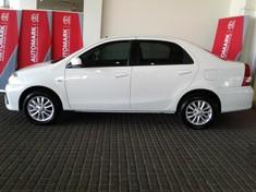 2020 Toyota Etios 1.5 Xs  Gauteng Rosettenville_3