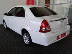 2020 Toyota Etios 1.5 Xs  Gauteng Rosettenville_4
