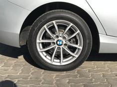 2016 BMW 1 Series 118i Urban Line 5DR f20 Gauteng Johannesburg_4