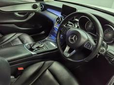 2014 Mercedes-Benz C-Class C180 Be Estate Avantgarde At  Gauteng Vereeniging_2