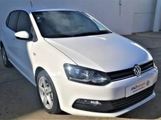 2020 Volkswagen Polo Vivo 1.6 Highline 5-Door Western Cape
