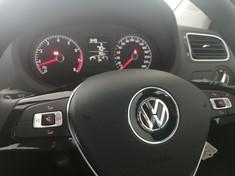 2020 Volkswagen Polo Vivo 1.6 Highline 5-Door Western Cape Worcester_4