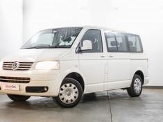 2007 Volkswagen Kombi 1.9 Tdi  North West Province