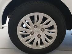 2019 Ford Figo 1.5Ti VCT Ambiente 5-Door Kwazulu Natal Ladysmith_1