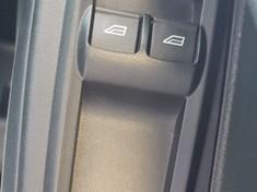 2019 Ford Figo 1.5Ti VCT Ambiente 5-Door Kwazulu Natal Ladysmith_3