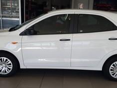 2019 Ford Figo 1.5Ti VCT Ambiente 5-Door Kwazulu Natal Ladysmith_4