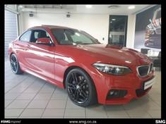 2019 BMW 2 Series 220D M Sport Auto Western Cape