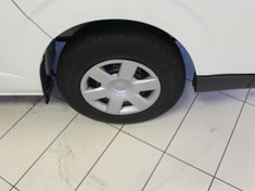 2020 Toyota Quantum 2.7 Sesfikile 16s  Western Cape Stellenbosch_2
