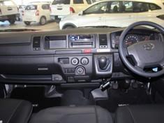 2020 Toyota Quantum 2.7 Sesfikile 16s  Western Cape Stellenbosch_4
