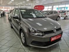 2019 Volkswagen Polo Vivo 1.4 Trendline 5-Door Free State