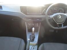 2019 Volkswagen Polo 1.0 TSI Comfortline DSG Mpumalanga Nelspruit_1