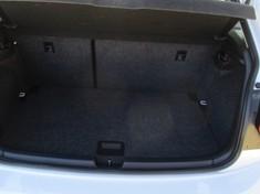 2019 Volkswagen Polo 1.0 TSI Comfortline DSG Mpumalanga Nelspruit_2